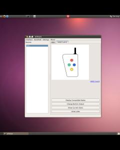 Arkeya for Linux