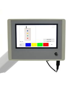 Birch Interface