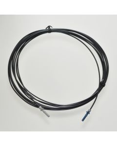 Optical Trigger Cable - 10m
