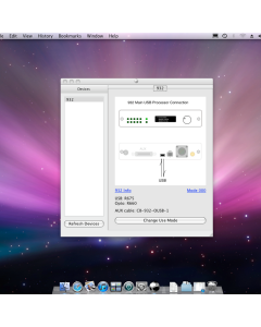 Arkeya for Mac